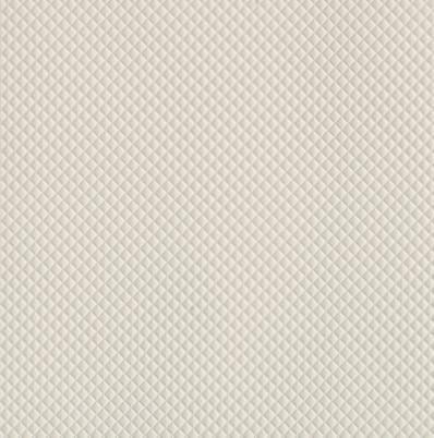 材质的好看   地砖d66353价格   浅色地砖地板 材质贴图   高清图片