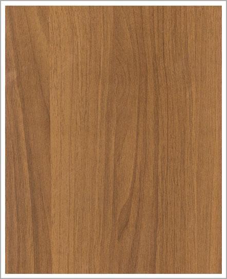 000米/月 产品详情        本公司专业生产各类装饰贴面用木纹,花纹