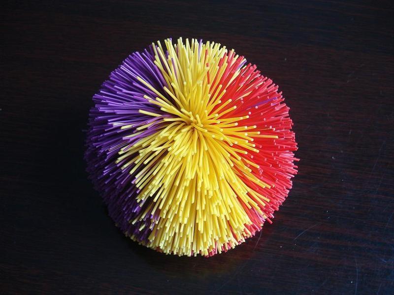 专业生产各种纸绳,专业玩具,礼品捆扎用,编织工艺品符合最新标准