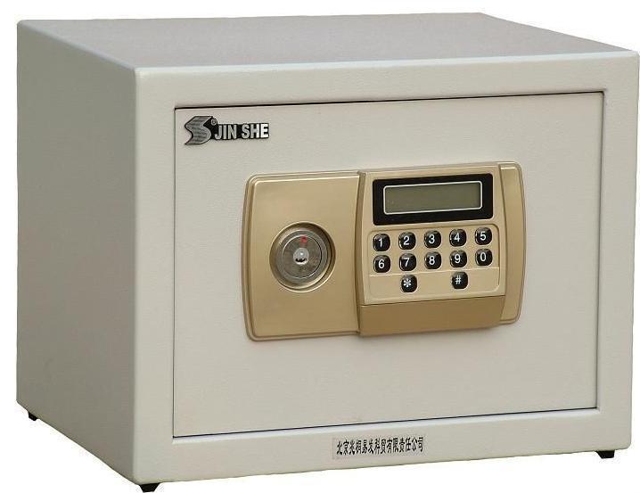 0保险箱打不开_在买电子保险柜的时候都会问电子保险柜打不开