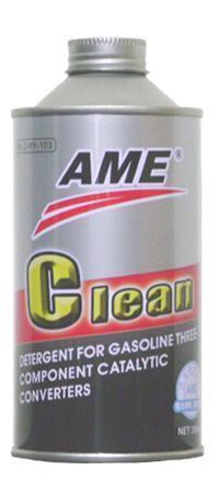 ame汽油三元催化器清洗剂