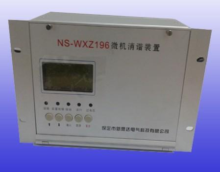 微机消谐装置厂家_微机消谐装置【批发价格,厂家,图片,采购】-中国制造