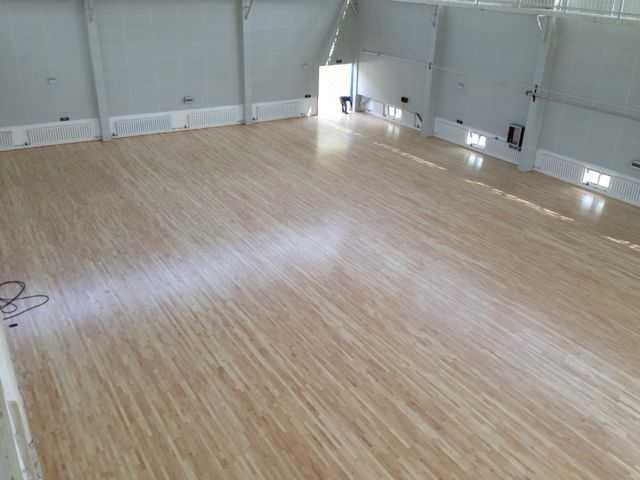 供应舞蹈室pvc塑胶地板