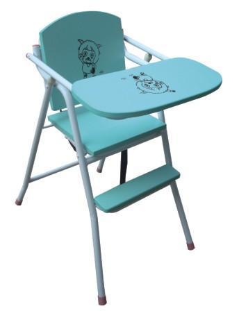 儿童餐椅(et21)