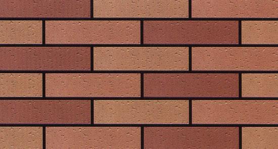 那里有生产外墙瓷砖的厂家高清图片