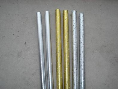铝镁拉丝【批发价格,厂家图片