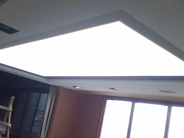 产品目录 建筑和装饰材料 吊顶隔断 其他吊顶材料 03 白色软膜灯箱