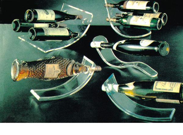 酒架,酒架生产供应商 酒架 高清图片