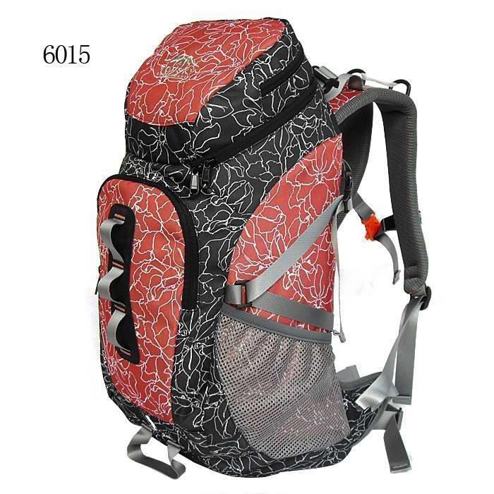 背包(6015)