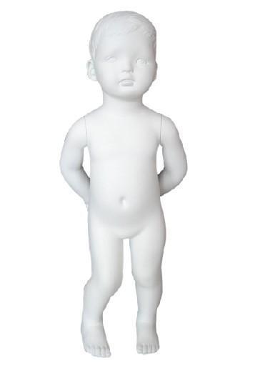 儿童服装模特(a-1-1)