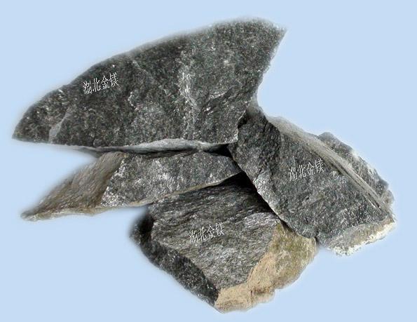 镁橄榄石价格_镁橄榄石产品