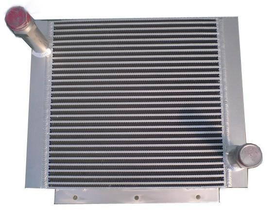 液压油散热器【批发价格图片
