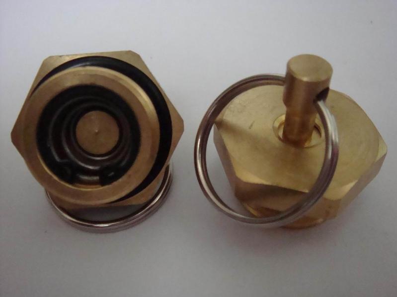 放水阀(DRL1-1)【批发价格,厂家,图片,采购】-中国-放水阀 暖高清图片