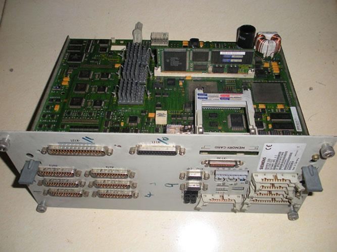 电路板 机器设备 667_500图片