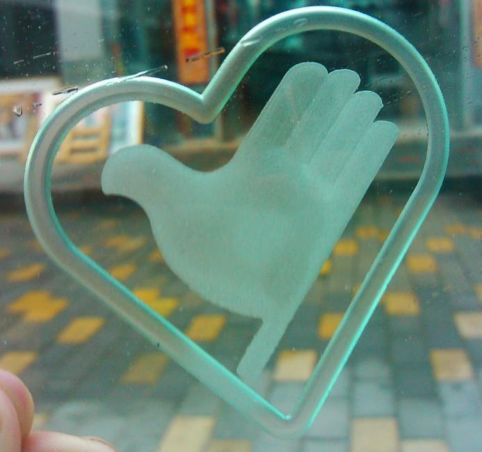 玻璃雕刻机批发 中国制造网雕刻蚀刻设备