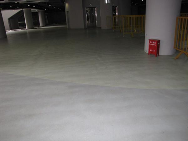 自流平水泥地面材料 中国制造网,山西豪佳装饰工程公司