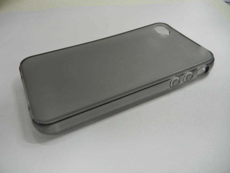 苹果4外壳(WTC-001)【批发价格,厂家,图片,采购】-