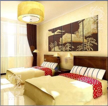 产品用途:     家居空间——电视背景墙,主题墙面,床头背景图片