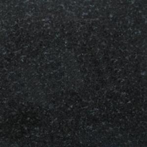 山东黑石材图片,山东黑石材高清图片 平度市万通石材厂,中国制造网