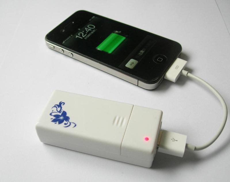 手机充电器结构 温县135KW充电桩以服务为保障