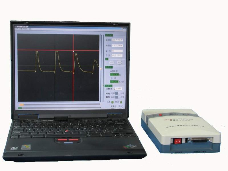 电力电缆故障测试仪 XJB