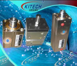 五金工具 机械五金 液压元件 不锈钢油缸(sd s)图片