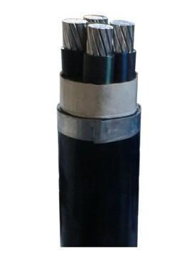 铝合金电缆(yjhlv(tc90))