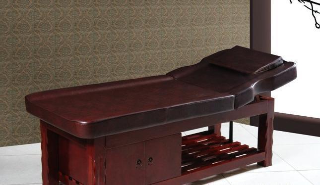 美容床价格图片;; 供应美容床