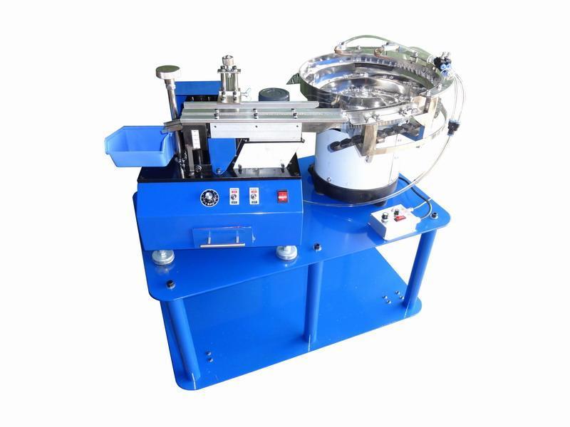 散装电容剪脚机批发 中国制造网电子电气产品制造设备