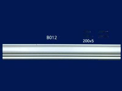 平线石膏线b012【批发价格