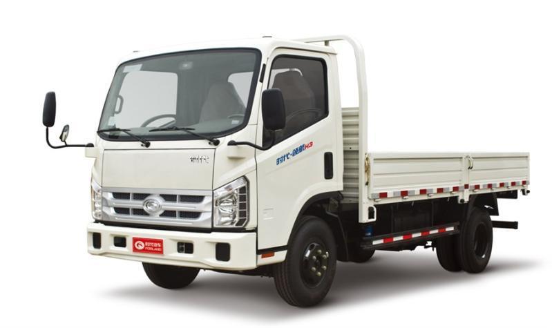 时代轻卡车报价_交通运输 商用车 货车 03 福田时代轻卡,   订货量(台) 价格(元/台)