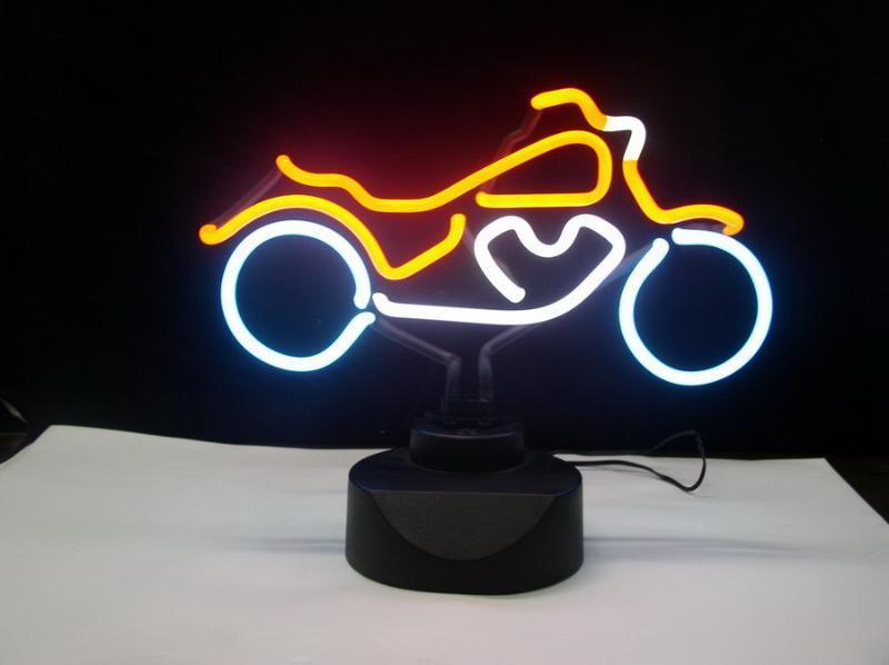 霓虹灯批发 中国制造网其它室外照明灯具