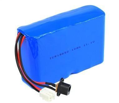 18650锂电池图片,18650锂电池高清图片-东莞市锂辉图片