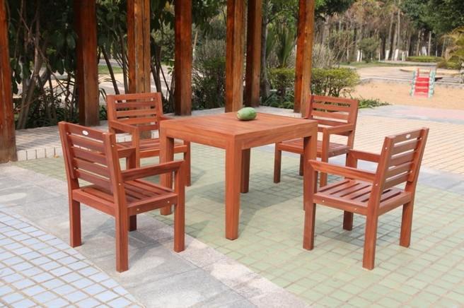 广东户外家具
