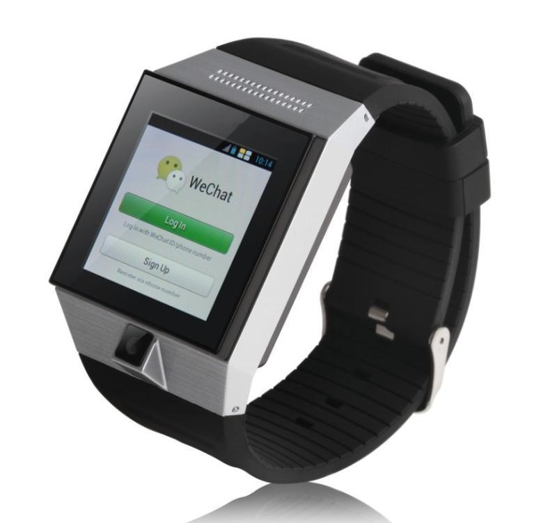 规格: 手表手机
