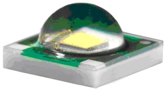 3535灯珠是装在什么灯具上面的?