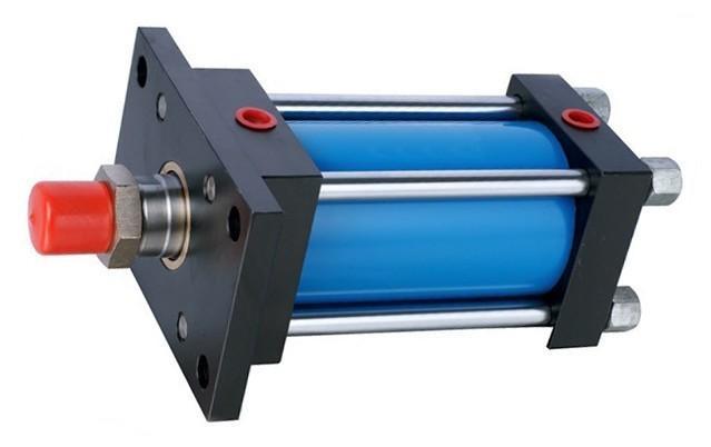 产品目录 五金工具 机械五金 液压元件 03 hob油缸   订货量(件)图片