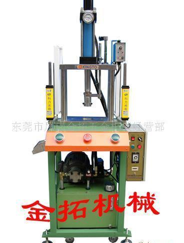 气压机批发 - 中国制造网车床图片