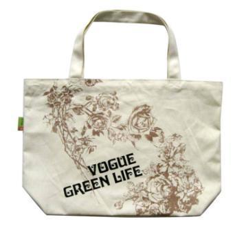 帆布包批发 - 中国制造网手提包