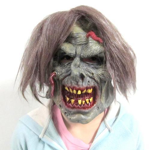 万圣节乳胶恐怖面具鬼面具吓人面具图片,万圣节乳胶恐怖面具鬼面具吓人面具高清图片 天星乳胶制品厂,中国制造网