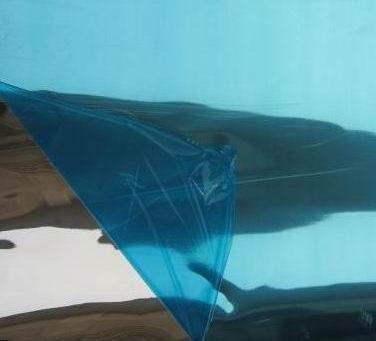 上海 铝板/0.4/0.6mm天花吊顶专用镜面铝板