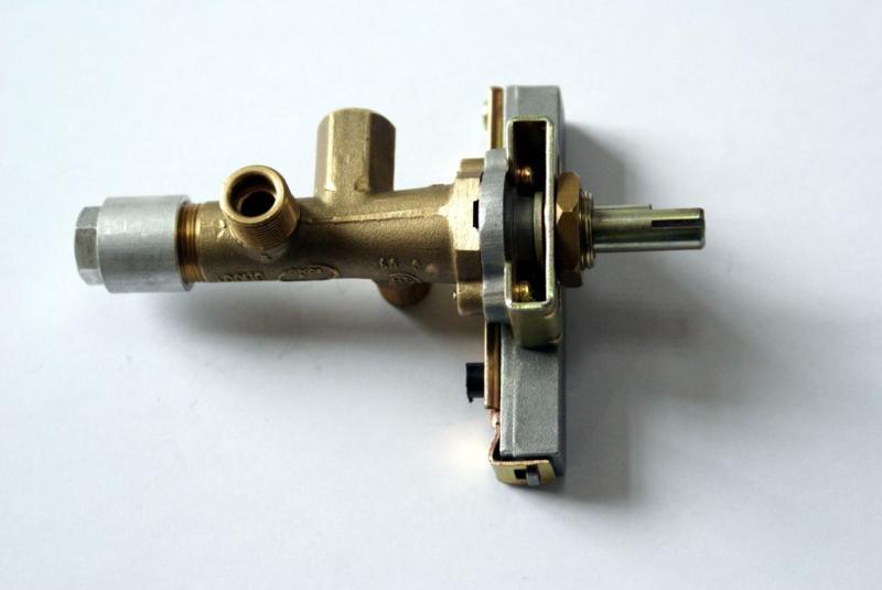 取暖器阀门 - 006图片