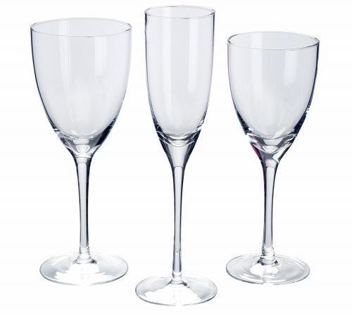 高级玻璃酒杯【批发价格,厂家,图片,采购】-中国制造图片