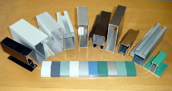 氟碳喷涂 氟碳漆 氟碳喷涂每平米价格 氟碳喷涂工艺