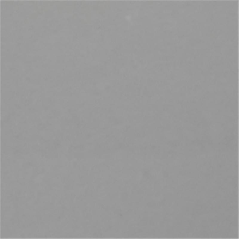 天津白图片微晶石-天津白图片图片