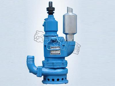 排污排沙潜水泵出厂价格