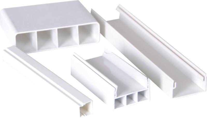 塑料尺吸纸的原理是什么意思_塑料舀子是什么材料的