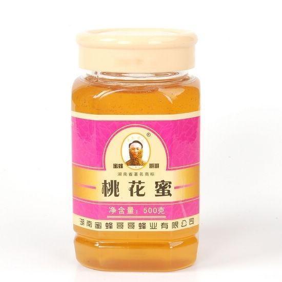 美国美女肏屄囹�a_土桃花粉美容蜂蜜