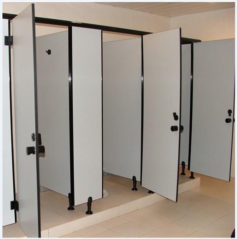 专注卫生间隔断小卫生间隔断图片3