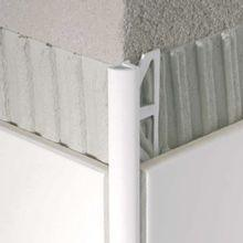 pvc角线,角线,pvc角线,瓷砖角线生产供应商 装饰线条 高清图片